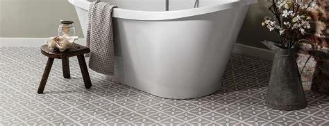 vinyl flooring modern luxury lvt vinyl floor tiles
