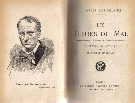 We did not find results for: A B C Fun Kids: Flowers Of Evil Baudelaire Pdf / Les ...