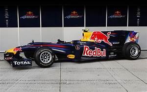 Www Bett 1 De : mi primer blog carros de formula 1 ~ Bigdaddyawards.com Haus und Dekorationen