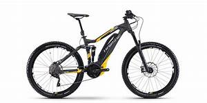 Ebike Mountain Bike : haibike sduro allmtn 6 0 review prices specs videos ~ Jslefanu.com Haus und Dekorationen