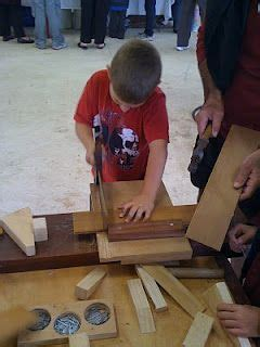 images  cub scout wood working  pinterest