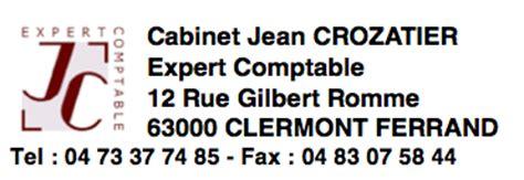 expert comptable 224 clermont ferrand puy de d 244 me 63 auvergne expertise comptable et