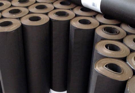 Chicago Hardwood Flooring Underlayments