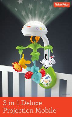 crib mobiles with lights and lights tabletop and swimming on