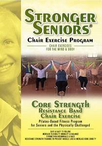 1000  Images About Exercise    Resistance Bands For Seniors