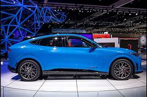 2021 Ford Mach E Release Date Price And Redesign - lifequestalliance.com