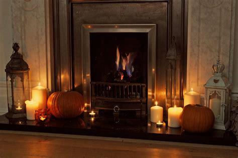 home interiors candles zoella autumn