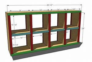 PDF DIY Woodworking Plans Cubby Shelf Download woodworking