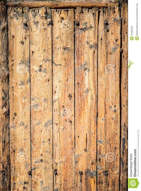 wood door background stock image image  doorway