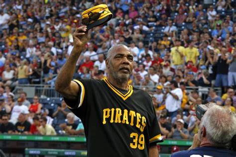 family reunion close ties  bind  pirates