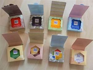 Kleine Geschenke Verpacken : uncategorized meine bastelwerkstatt ~ Orissabook.com Haus und Dekorationen