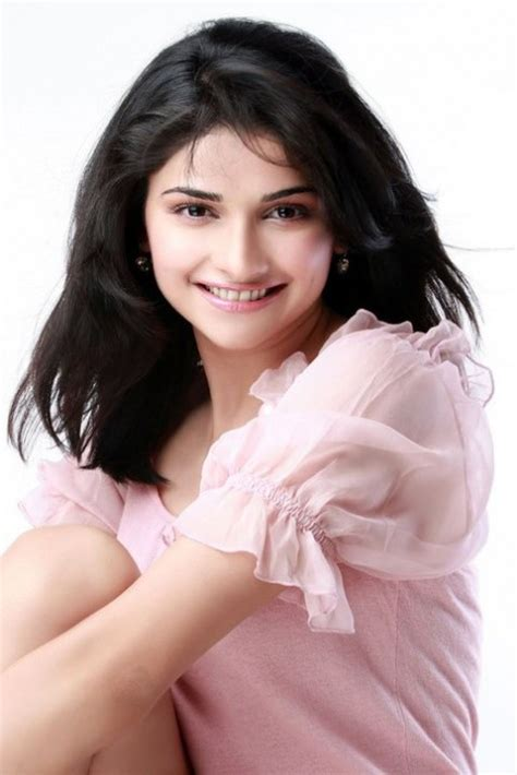 Prachi Desai Hot Indian Bollywood Film And Television