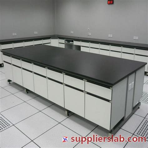 Laboratory Bench Work by Science Tables For Schools Lab Casework Pictures