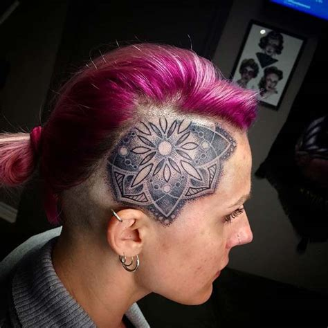 badass tattoo ideas  women page    stayglam