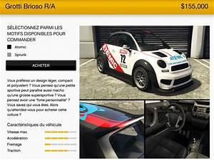 Vendre Une Voiture à La Casse : comment mettre une voiture a la casse dans gta 5 ~ Gottalentnigeria.com Avis de Voitures