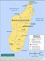 Madagascar Travel Advice & Safety | Smartraveller