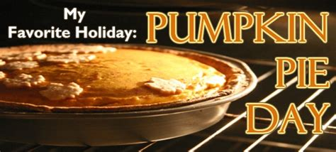 My Favorite Holiday Pumpkin Pie Day  Rolling Tworistas. Microsoft Office Word Cover Page Templates. Skill Based Resume Template Free. Menu Amp Recipe Cost Spreadsheet Template. Top Resume Objective Statements Template. Nursing Resume Examples 2018 Template. Sample Of Application Cover Letter Template. Social Service Resume Template. Sample Of Application Letter For Internship