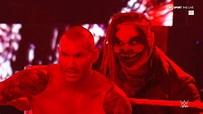 @TitanCard on Twitter   The incredibles, Bray wyatt, Wrestling