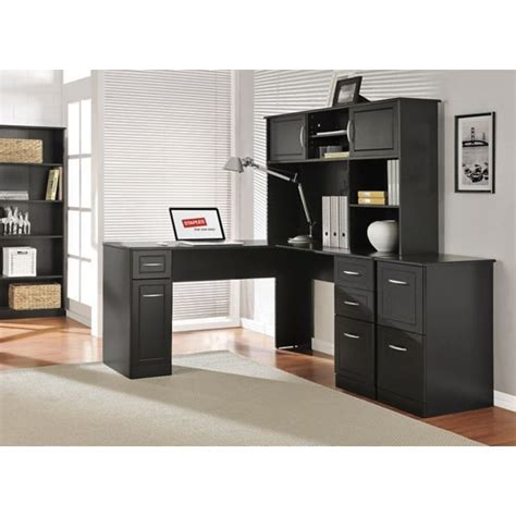 chadwick corner desk and hutch 17 best images about office space on pinterest office