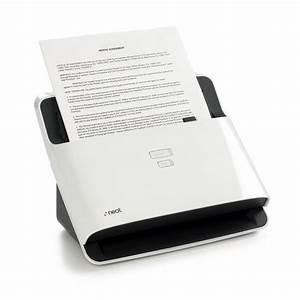 comment faire pour scanner un document With scanner un documents