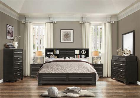 Bedroom  Luxury Classic Decor Ideas For Bedroom Luxury
