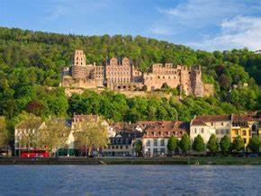 Frühstücken In Heidelberg : hotels in heidelberg und hinterthal online ~ Watch28wear.com Haus und Dekorationen