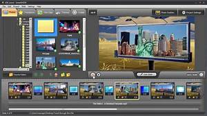 How to Make a Slideshow Video for PC, TV, Smartphones, and ...