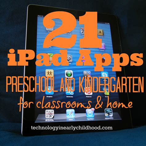 best preschool math apps best math apps for kindergarten free 21 of the best math 892