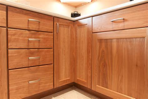 birch wood kitchen cabinets custom kitchen with birch cabinets birch 4639