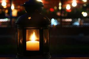 Outdoor, Candle, Lanterns