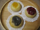 Catholic Cuisine: Bohemian Kolaches for St. John Neumann