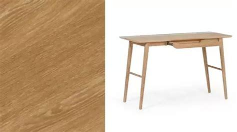 types  wood   furniture quora