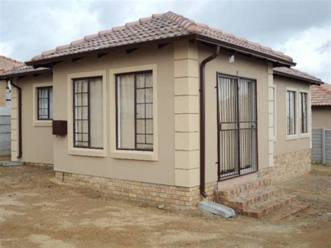 3 Bedroom House Johannesburg by 3 Bedroom House For Sale For Sale In Cosmo City