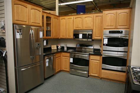 Productos Para El Hogar Por Marca Major Appliances Kitchen