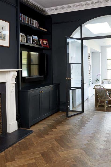 popular family room flooring ideas paint colors