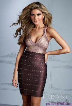 1000 about abiye modelleri gt abiye elbise modelleri 2014 saris tulum and