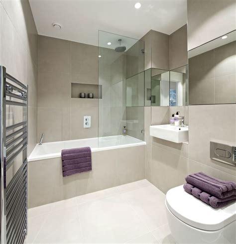 Bathroom Designs Ideas by Best 25 Family Bathroom Ideas Only On