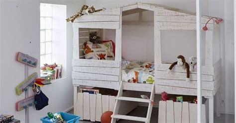 chambre bebe alinea chambre d 39 enfant woody par alinéa