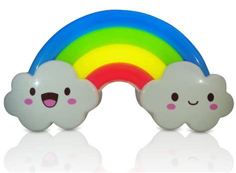 Rainbow Clip Art Image Free Download 2019