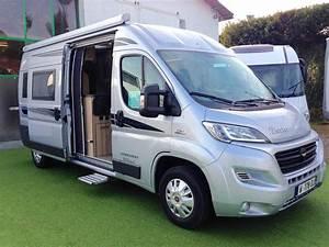 Concessionnaire Camping Car Nantes : achat occasion camping car caravane concessionnaire lyon naturopathe ~ Medecine-chirurgie-esthetiques.com Avis de Voitures