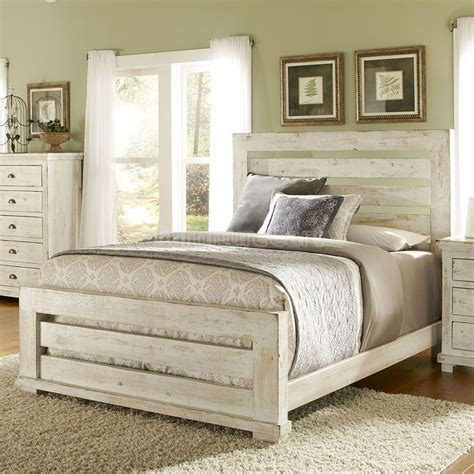 White Distressed Bedroom Furniture best 10 white distressed furniture ideas on