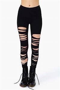 70 best Epic leggings images on Pinterest   Tights Stockings and Over knee socks