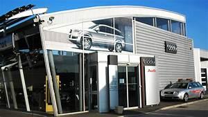Audi Garage : garage audi atelier p tot ~ Gottalentnigeria.com Avis de Voitures