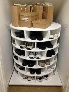 Schuhschrank Selber Bauen Billy : die besten 25 schuhregal ikea ideen auf pinterest ikea ~ Watch28wear.com Haus und Dekorationen