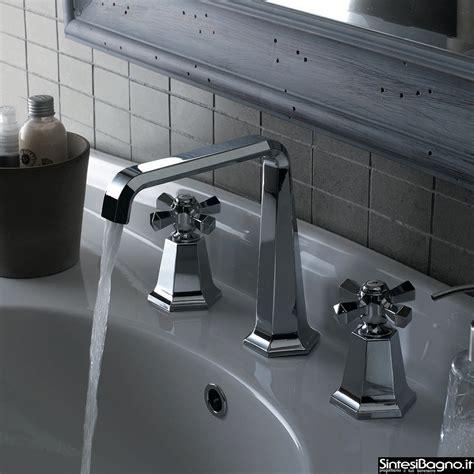 signorini rubinetti rubinetterie signorini termosifoni in ghisa scheda tecnica
