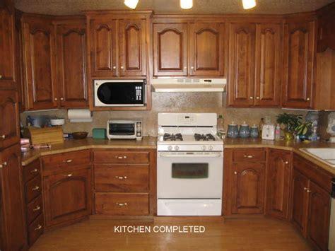 update kitchen cabinets with molding updating kitchen cabinets neiltortorella 8757