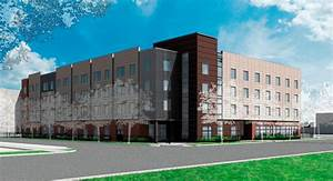 AHF Announces Top 25 Affordable Housing Lenders  Housing ...