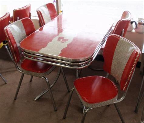 best 25 formica table ideas on vintage