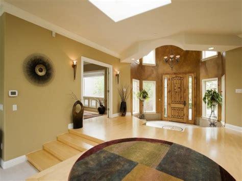 Interior Design For Homes, Luxury Master Bedroom Designs