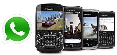 mr fix whatsapp disponible para descargar 2111638 version